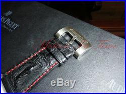 AUDEMARS PIGUET SHAQUILLE O' NEAL LIMITED 960 PIECES SHAQ 48mm 26133ST. OO. A101CR