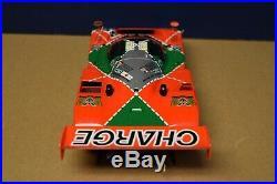 Autoart 1/18 1991 Mazda 787B #55 Le Mans Winner WithDisplay Case Ltd. 2000 Pieces