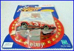 DALE EARNHARDT NASCAR #3 (164) Winner's Circle TEAM AUTHENTICS RARE Metal Piece