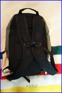Dan Matsuda Article 32 Backpack Pack New Sold Out Former TAD Gear Designer