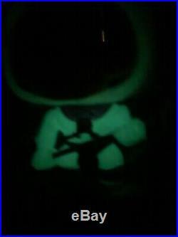 Funko Pop TV MOTU Masters Universe Skeletor Gemini Exclusive GLOW LTD 480 Pieces