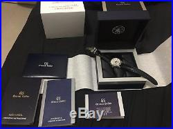 Grand Seiko SBGR305 Limited Edition 968 pieces