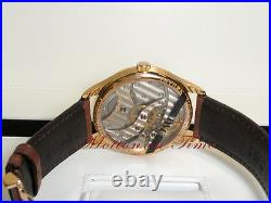 IWC Portuguese Minute Repeater 18kt Rose Gold 43mm IW524202 Limited 250 Pieces