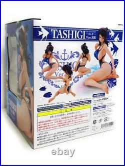 MegaHouse Excellent Model One Piece POP Limited Edition Tashigi Ver. BB 1/8Figure
