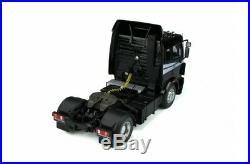 Mercedes Benz Sk1748 Truck Lorry 118 Scale Otto Model Collector Piece Ot290b