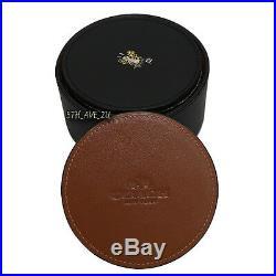 NWT Coach X Gary Baseman Leather Coaster 10 Piece Set Limited Edition 64364