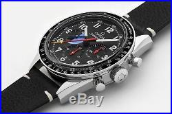 Omega Speedmaster HODINKEE 10th Anniversary 500 Piece SOLD OUT Limited Edition