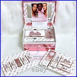 PUR X Barbie Dream Vault Collection 10 Piece LIMITED EDITION BNIB 100% Authentic