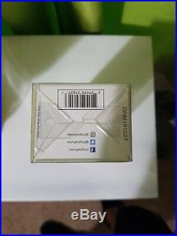 Pop! PEZ PEZ Boy BLUE HAIR Limited Edition 100 pieces! Funko Pop Pez