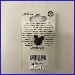 RARE Disney Club 33 A Piece Of History Pin Limited Edition Of 1000 Minnie Mouse
