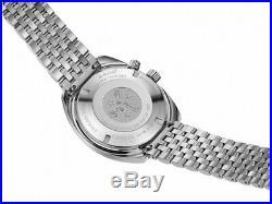 Rado HyperChrome Captain Cook MKII Limited Edition of 1962 pieces R33522153