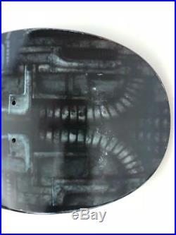 SUPREME x H. R. Giger Skateboard Deck Set. Spell IV & Lil II LIMITED EDITION