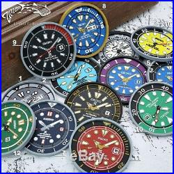 Seiko Prospex Zimbe number 12 SPB109J limited edition of 1200 pieces