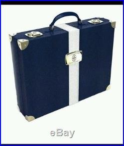 St Dupont Prestige Orient Express Collector 6 Piece Set Limited Edition Line 2