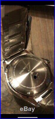 Steinhart Ocean One Vintage MAXI Limited Edition 150 pieces RARE