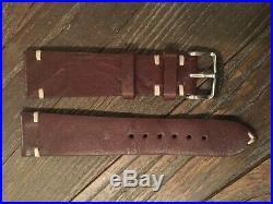 Steinhart Ocean Vintage Military MAXI Limited Edition (x/300 pieces) a