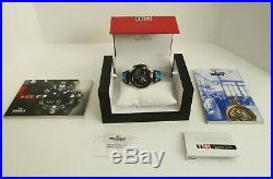 Tissot T-Race MotoGP Limited Edition 3333 Pieces 2013 Automatic T0484272705702