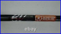 Titleist Vokey SM8 All Black 50/54/58 Limited Edition 3-Piece Set