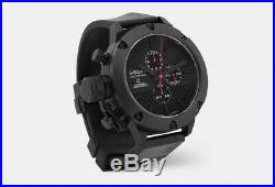 U boat watch automatic Limited Edition Only 25 Pieces World Wide